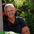 Dave Hansford