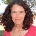 Alison McCulloch