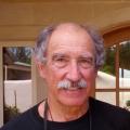 Jack Santa-Barbara
